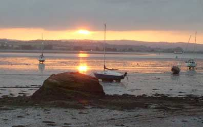lympstone-early-morning2