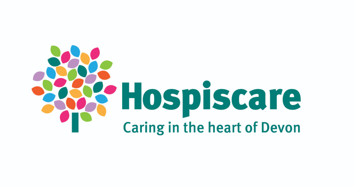 Hospiscare Fundraising Events 2021