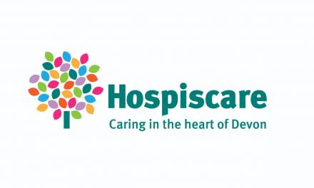 Hospiscare Fundraising Events 2021