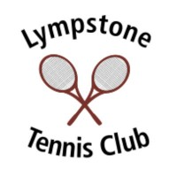 Lympstone Tennis Club