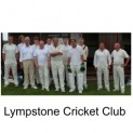 Lympstone Cricket Club