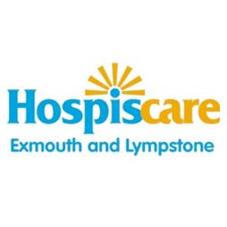 Hospis care Exmouth and Lympstone