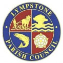 Lympstone Parish Council logo