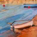 Harbour masters punt