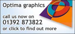 Optima Graphics