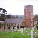 Friends of Lympstone Parish Church cricket fundraiser