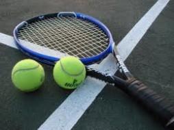 Lympstone Tennis Club