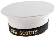 1st Lympstone Sea Scout Group