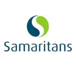 Exeter Samaritans
