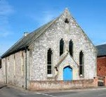 Methodist Church news