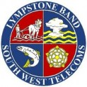 Lympstone SWT Band