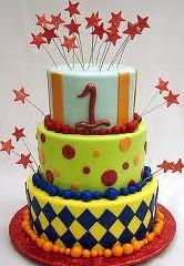 Happy Birthday lympstone.org!