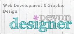 designerdevon