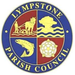 New Lympstone Parish Council