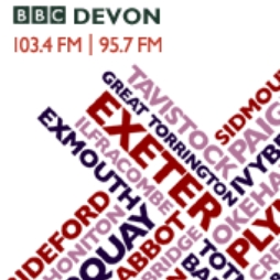 Radio Devon Christmas Day