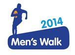 Mens walk