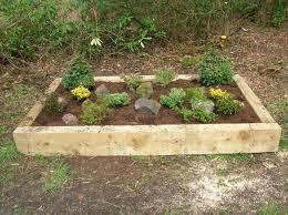Village gardeners needed