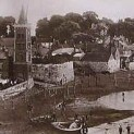 old lympstone