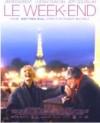 film - weekend