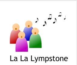 Lympstone La La Choir