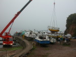 crane ashore 03 007