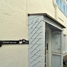 Cygnet Cottage