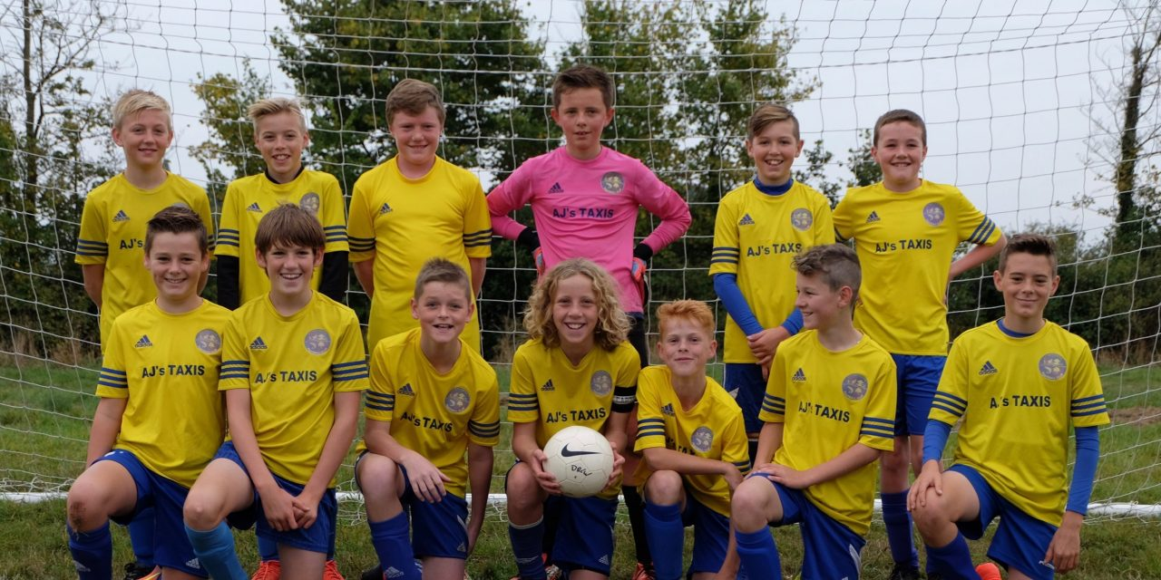 Lympstone Rangers dig deep to earn victory against Heavitree