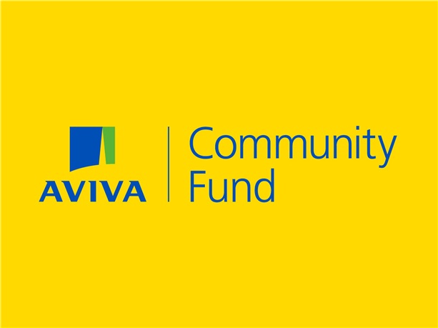 New Youth Club and Community Building; Vote for Aviva Community Funding!