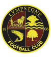 Lympstone Rangers U13 football team win again!