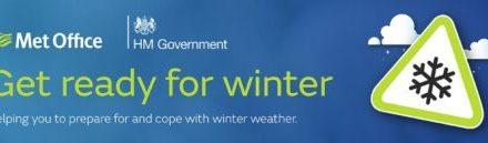 A useful Winter website!