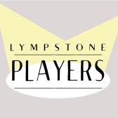 Lympstone Players launch new Website