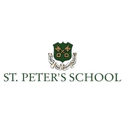 Full marks at inspection for St Peter's School