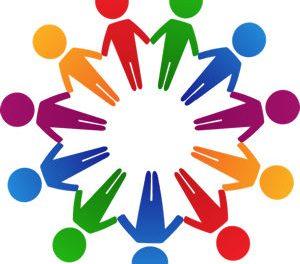 Lympstone Community Hub