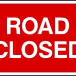 Extension of Temporary Traffic Order – Church Road