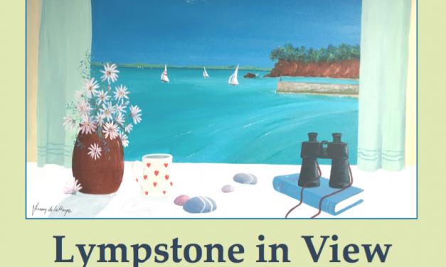 2018 Lympstone Calendar on sale now