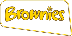 1st Lympstone Brownies need our help!