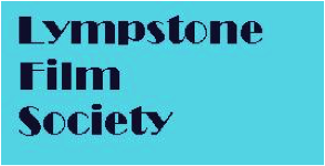 Lympstone Film Society; a brilliant new season on the starting line!