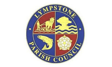 Lympstone Parish Council needs a new Clerk