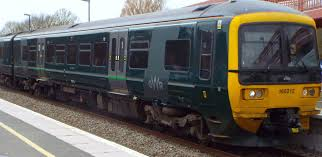 GWR Timetable change