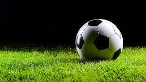Lympstone FC Youth U14s back to their winning ways