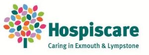 'EXMOUTH & LYMPSTONE HOSPISCARE – We need your help!
