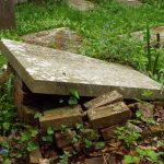 Friends of Gulliford Cemetery
