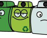 EDDC withdrawing the recycling bank facilities from Lympstone Village Hall
