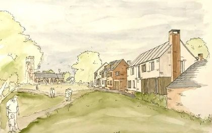 Nursery Site – Independent Objection