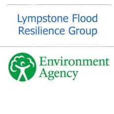 Flood Risk – Drop-in Event 18th Dec.