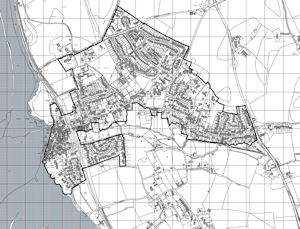 Neighbourhood Plan Review 18th March