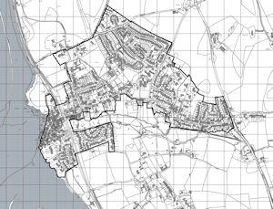 Neighbourhood Plan Review 18th March