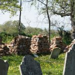 Friends of Gulliford Burial Ground Need Your Help