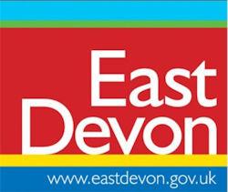 EDDC Annual Meeting 22nd May