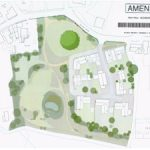 Lympstone Nursery Development Approved 30th April 2019